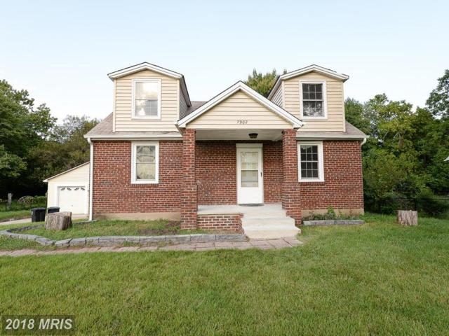 7902 Malcolm Road, Clinton, MD 20735 (#PG10044070) :: Pearson Smith Realty