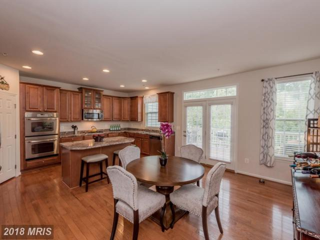 2128 Turleygreen Place, Upper Marlboro, MD 20774 (#PG10056399) :: Pearson Smith Realty