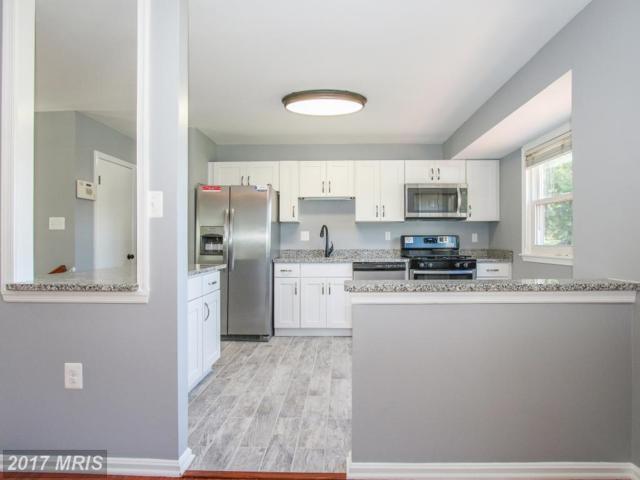 7405 Bellefield Avenue, Fort Washington, MD 20744 (#PG10062196) :: LoCoMusings