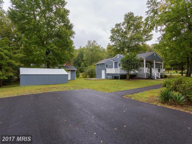 1500 Airport Lane, Accokeek, MD 20607 (#PG10075476) :: Pearson Smith Realty