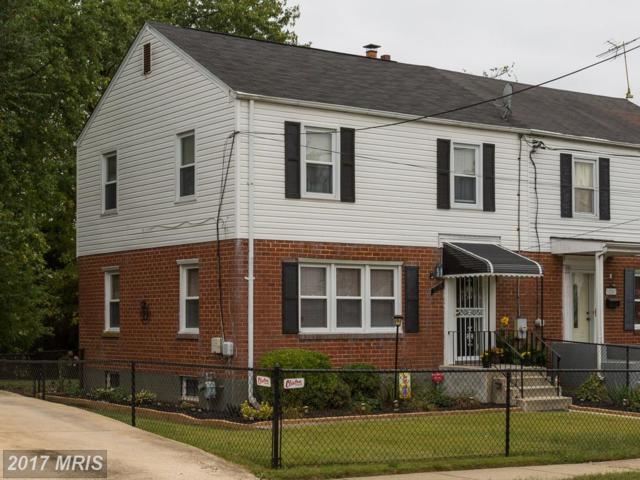 3209 31ST Avenue, Temple Hills, MD 20748 (#PG10082417) :: Pearson Smith Realty
