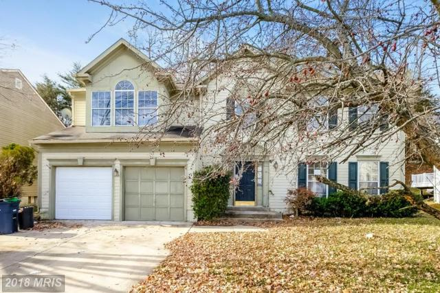 9705 Surratts Manor Drive, Clinton, MD 20735 (#PG10115692) :: Pearson Smith Realty