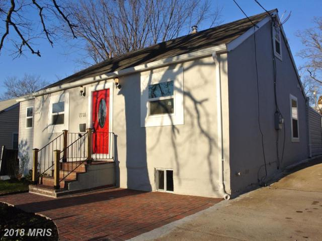 7708 Emerson Road, Hyattsville, MD 20784 (#PG10119379) :: Pearson Smith Realty