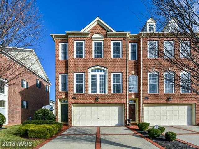 14622 Briarley Place, Upper Marlboro, MD 20774 (#PG10121431) :: Pearson Smith Realty
