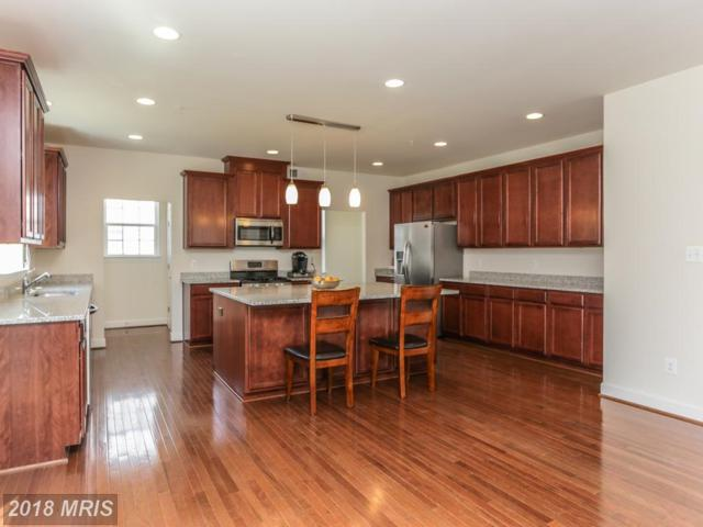 12803 Coventry Manor Way, Upper Marlboro, MD 20772 (#PG10204194) :: Advance Realty Bel Air, Inc