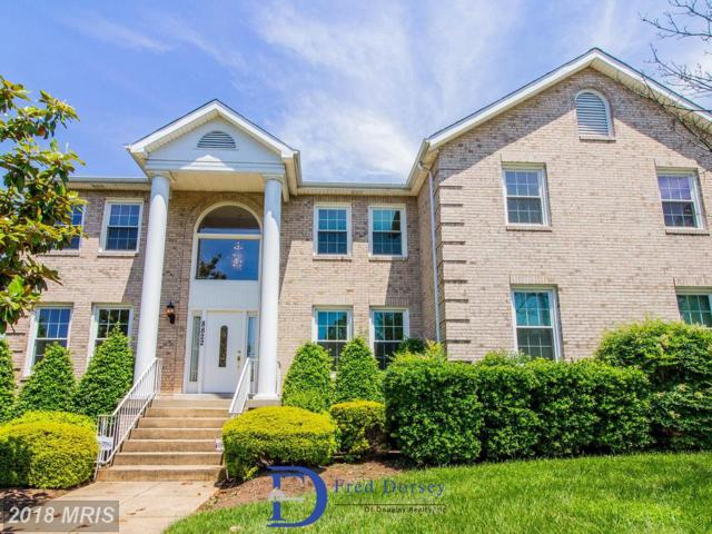 8822 Glenarden Parkway, Glenarden, MD 20706 (#PG10227922) :: SURE Sales Group