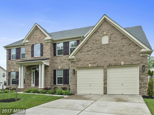 1917 Turleygreen Place, Upper Marlboro, MD 20774 (#PG9817740) :: Pearson Smith Realty