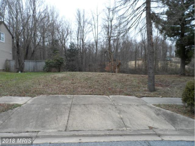 12311 Wheeling Avenue, Upper Marlboro, MD 20772 (#PG9839457) :: Pearson Smith Realty