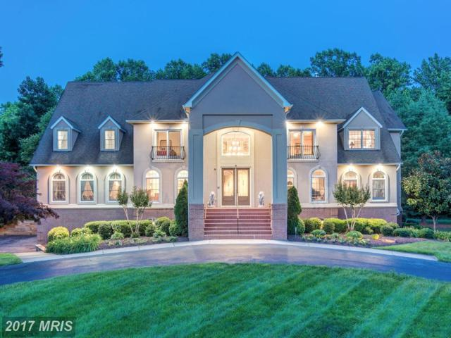 11000 Brookes Reserve Road, Upper Marlboro, MD 20772 (#PG9938103) :: Pearson Smith Realty