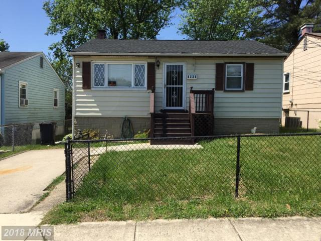 4335 Shell Street, Capitol Heights, MD 20743 (#PG9952861) :: Pearson Smith Realty