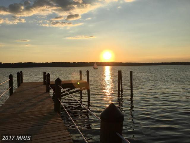 9601 Potomac Drive, Fort Washington, MD 20744 (#PG9974740) :: Pearson Smith Realty