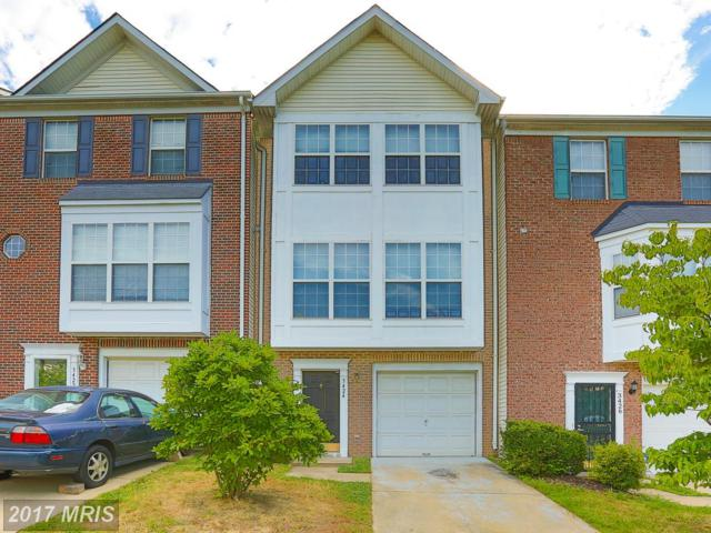 3424 Little Hill Lane, District Heights, MD 20747 (#PG9984067) :: Pearson Smith Realty
