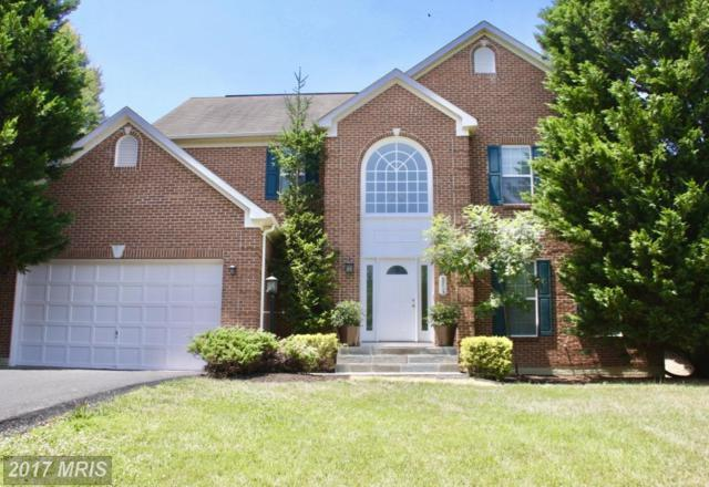 9713 Poling Terrace, Fort Washington, MD 20744 (#PG9991702) :: Pearson Smith Realty