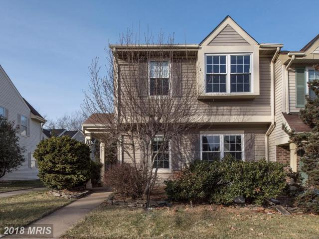 4896 Saltwater Drive, Dumfries, VA 22025 (#PW10111447) :: Pearson Smith Realty