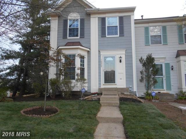 16864 Miranda Lane, Woodbridge, VA 22191 (#PW10211138) :: Browning Homes Group