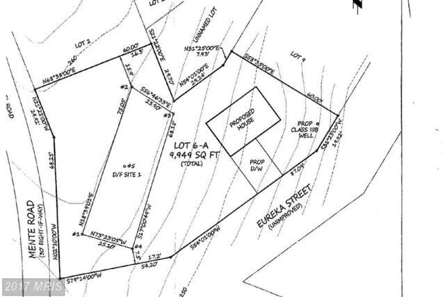 11955 Mente Road, Manassas, VA 20112 (#PW9743839) :: LoCoMusings