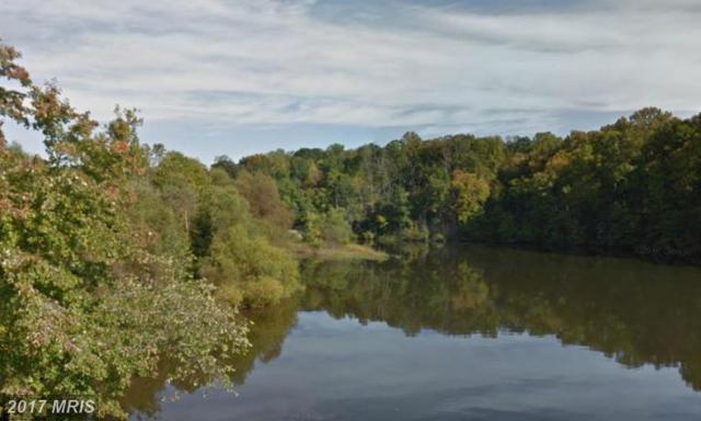 10715 Avondale Drive NE, Manassas, VA 20111 (#PW9766362) :: LoCoMusings