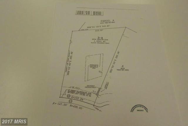 12443 Annagreen Court, Manassas, VA 20112 (#PW9816737) :: LoCoMusings