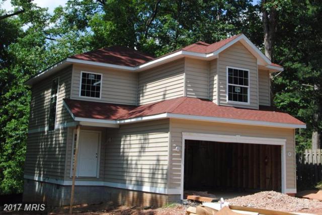 7442 Boundary Avenue, Manassas, VA 20111 (#PW9896858) :: Pearson Smith Realty
