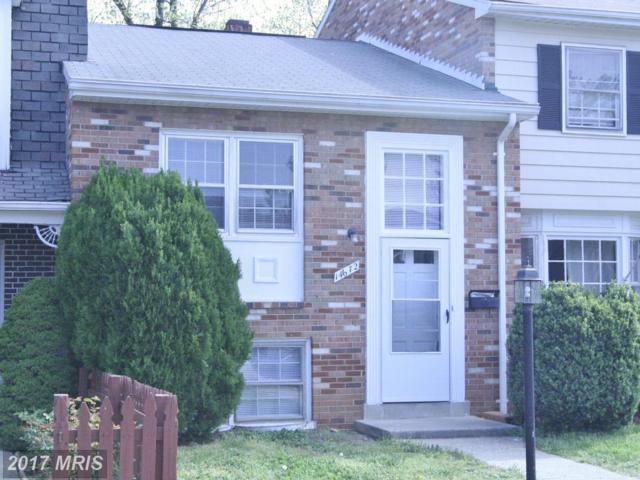 14672 Cloverdale Road, Woodbridge, VA 22193 (#PW9917564) :: Pearson Smith Realty