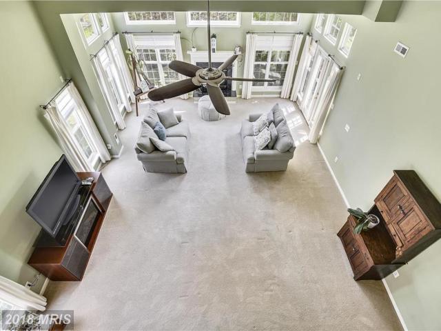 106 Harmony Way, Centreville, MD 21617 (#QA10003273) :: Keller Williams Pat Hiban Real Estate Group