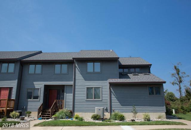 1306 Marion Quimby Drive, Stevensville, MD 21666 (#QA10043224) :: Dart Homes