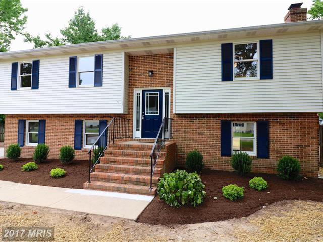 221 Maryland Road, Stevensville, MD 21666 (#QA10047846) :: Pearson Smith Realty