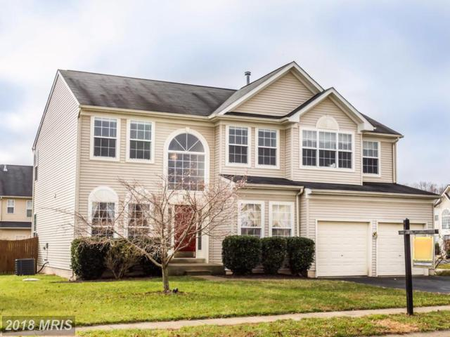 131 Fieldcroft Way, Centreville, MD 21617 (#QA10113207) :: Pearson Smith Realty