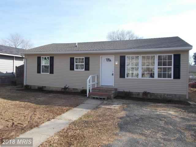 305 Chester Court, Centreville, MD 21617 (#QA10133584) :: Maryland Residential Team