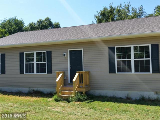 913 Round Top Road, Chestertown, MD 21620 (#QA10165939) :: Bob Lucido Team of Keller Williams Integrity
