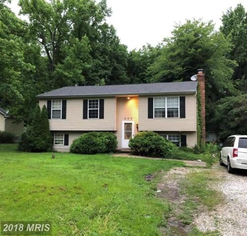 304 Mckay Road, Stevensville, MD 21666 (#QA10278945) :: The Maryland Group of Long & Foster