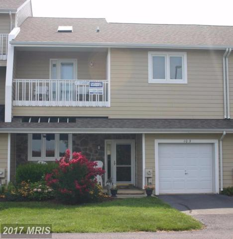 103 Bayview, Grasonville, MD 21638 (#QA9897402) :: Pearson Smith Realty