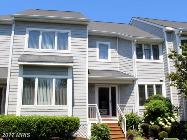 1112 Oyster Cove Drive, Grasonville, MD 21638 (#QA9955266) :: Pearson Smith Realty