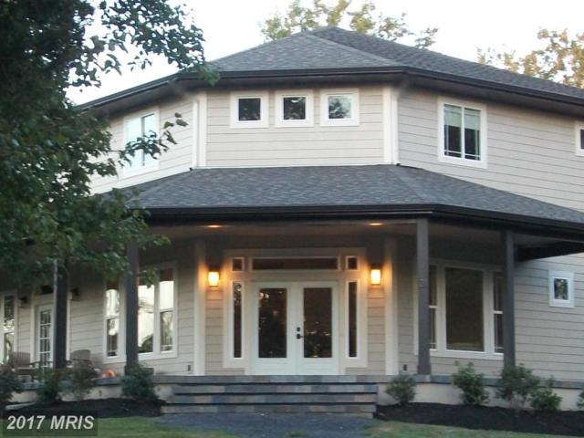 21 Gheen Acres Lane, Amissville, VA 20106 (#RP9791006) :: LoCoMusings