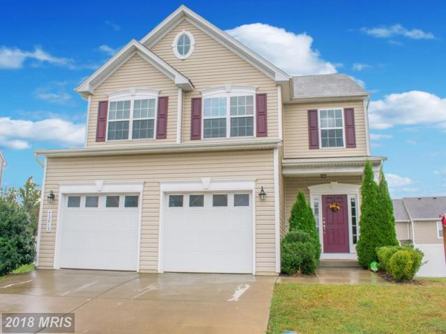 45615 Taras Court, Great Mills, MD 20634 (#SM10077236) :: Pearson Smith Realty
