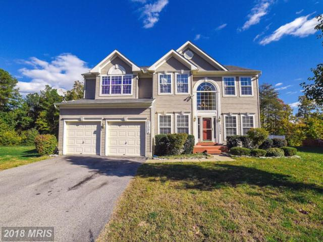 21384 Dayflower Place, Lexington Park, MD 20653 (#SM10101606) :: Pearson Smith Realty