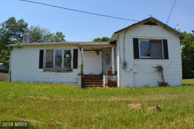 22801 Pleasant Lane, Maddox, MD 20621 (#SM10219574) :: The Maryland Group of Long & Foster