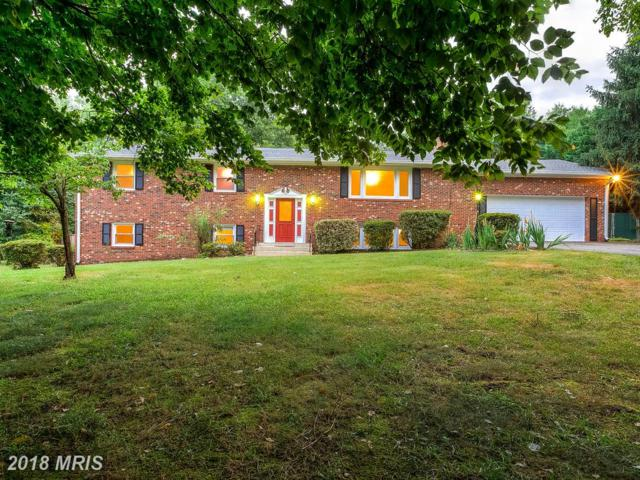 44583 Joy Chapel Road, Hollywood, MD 20636 (#SM10302226) :: Browning Homes Group