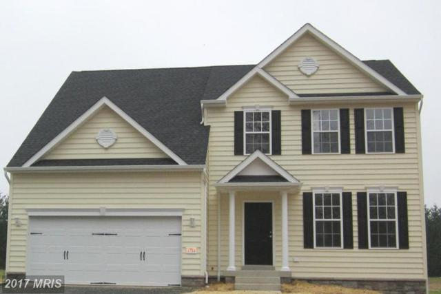 46133 Edgemore Way, Great Mills, MD 20634 (#SM9583908) :: Pearson Smith Realty