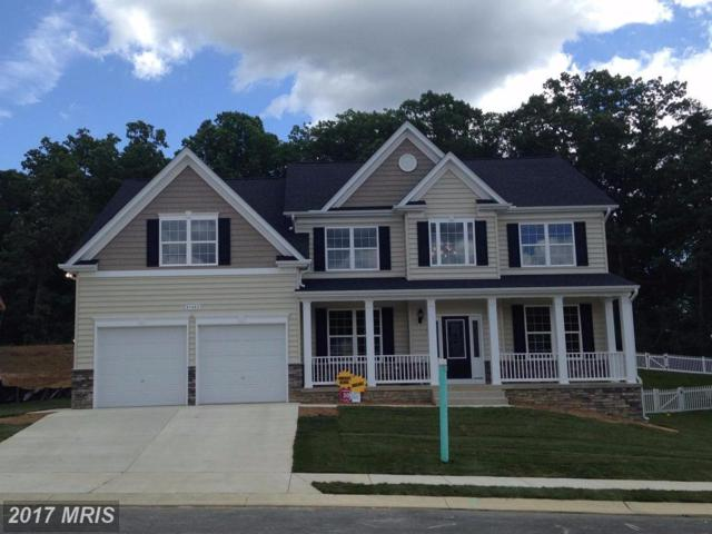 43482 Greg Street, Hollywood, MD 20636 (#SM9850430) :: Pearson Smith Realty