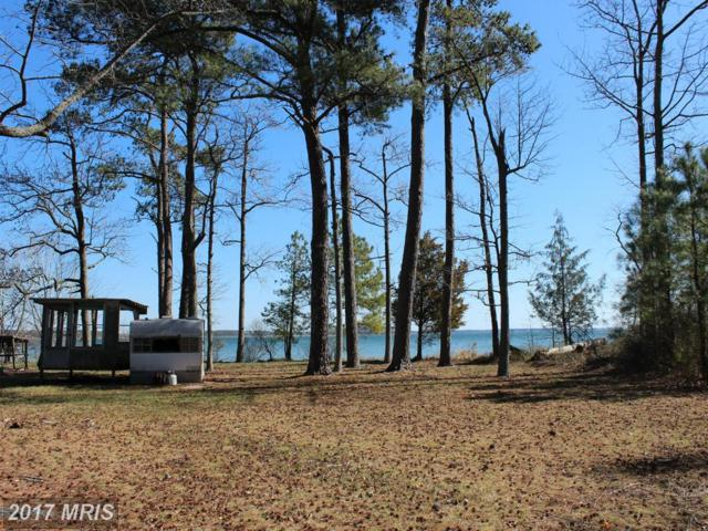 16934 Piney Point Road, Piney Point, MD 20674 (#SM9870568) :: Pearson Smith Realty