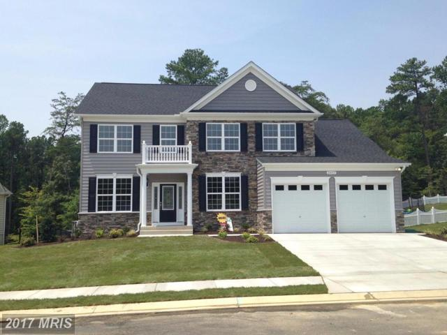 24415 Fwd Drive, Hollywood, MD 20636 (#SM9885598) :: LoCoMusings