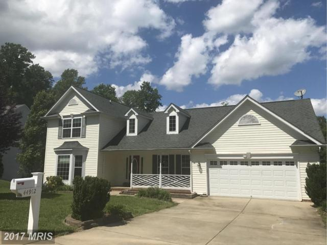 44912 Widgeon Place, Callaway, MD 20620 (#SM9886611) :: Pearson Smith Realty