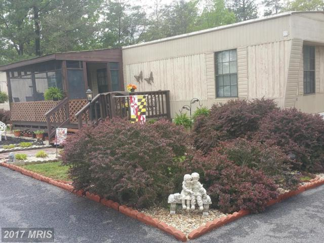 21575 Chancellors Run Road, Great Mills, MD 20634 (#SM9927355) :: Pearson Smith Realty