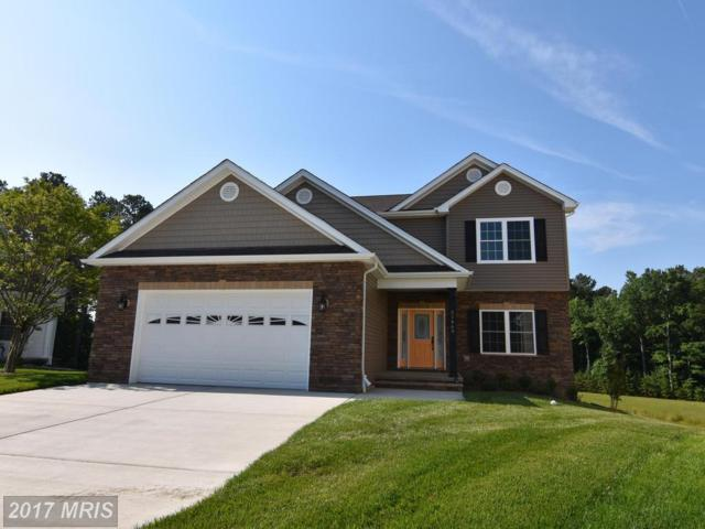 21465 Colleen Place, Lexington Park, MD 20653 (#SM9929164) :: Pearson Smith Realty