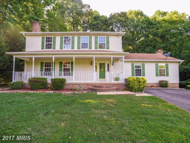 39488 Thomas Drive, Mechanicsville, MD 20659 (#SM9973385) :: Pearson Smith Realty