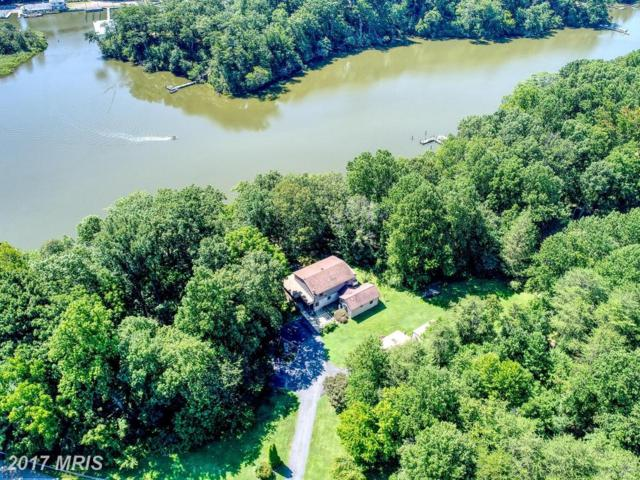 41975 Gibson Drive, Mechanicsville, MD 20659 (#SM9974856) :: Pearson Smith Realty