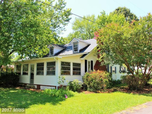 22415 Gore Street, Leonardtown, MD 20650 (#SM9976207) :: Pearson Smith Realty