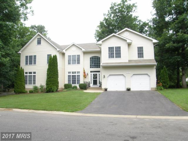 23201 Cherry Hill Court, California, MD 20619 (#SM9979103) :: Pearson Smith Realty