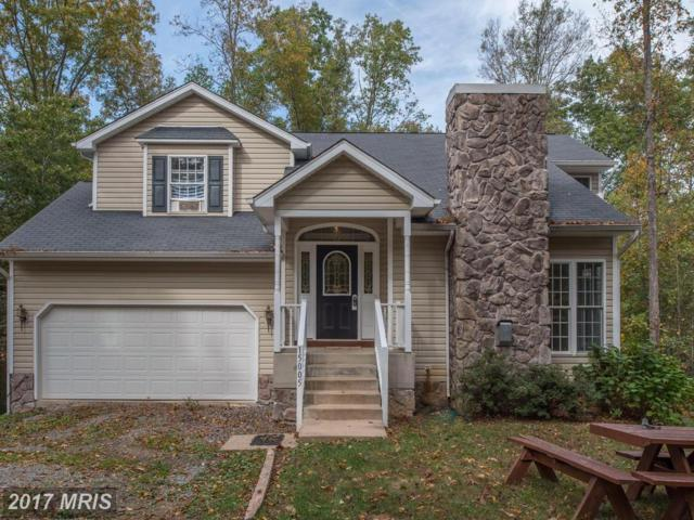 15005 Dovey Road, Spotsylvania, VA 22551 (#SP10051198) :: Pearson Smith Realty